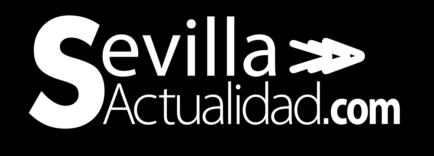 Sevilla Actualidad